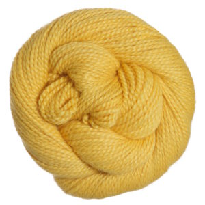 Blue Sky Fibers 100% Alpaca Sportweight Yarn - 537 - Buttercup
