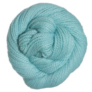 Blue Sky Fibers 100% Alpaca Sportweight Yarn - 539 - Capri