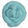 Blue Sky Fibers 100% Alpaca Sportweight - 539 - Capri