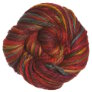 Misti Alpaca Hand Paint Chunky - 01 Red Rover (Backordered)