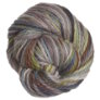 Misti Alpaca Hand Paint Chunky - 04 - Granite (Available Early July)