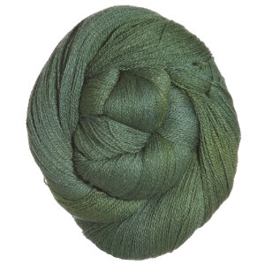 Lorna's Laces Helen's Lace Yarn - Sage