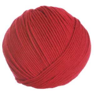 Filatura Di Crosa Zara Yarn - 1466 Red
