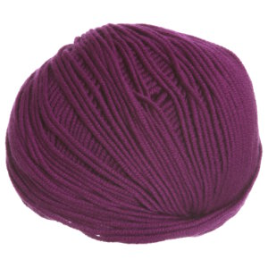 Filatura Di Crosa Zara Yarn - 1783 Fuchsia (Discontinued)