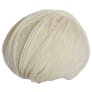 Filatura Di Crosa Zara Yarn - 1396 Off White