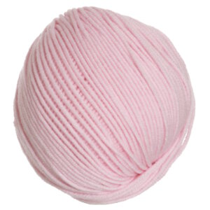 Filatura Di Crosa Zara Yarn - 1392 Light Pink