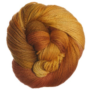 Lorna's Laces Shepherd Worsted Yarn - Woodlawn