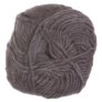 Rowan Cocoon - 812 - Bilberry (Discontinued)