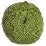 Rowan Cocoon Yarn - 816 - Kiwi (Discontinued)