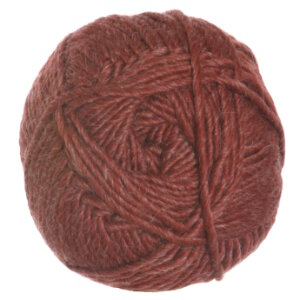 Rowan Cocoon Yarn - 818 - Quarry Tile (Discontinued)