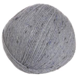 Rowan Felted Tweed Yarn - 165 - Scree