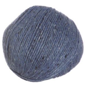 Rowan Felted Tweed Yarn - 167 - Maritime
