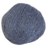 Rowan Felted Tweed - 167 - Maritime