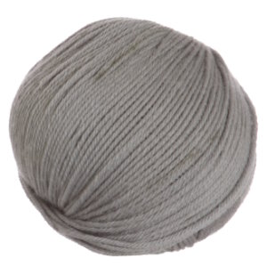Rowan Pure Wool 4 ply Yarn