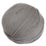 Rowan Pure Wool 4 ply Yarn - 402 - Shale