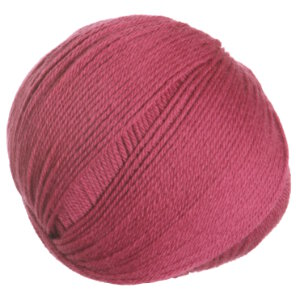 Rowan Pure Wool 4 ply Yarn - 428 - Raspberry