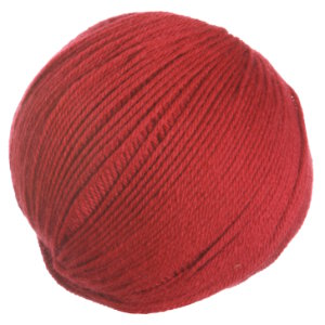 Rowan Pure Wool 4 ply Yarn - 436 - Kiss