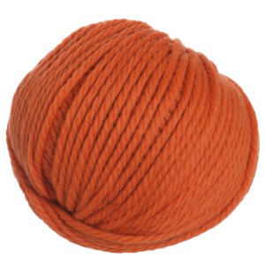 Rowan Big Wool Yarn - 51 - Burnt Orange (Discontinued)