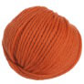 Rowan Big Wool - 51 - Burnt Orange (Discontinued)