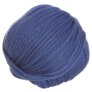 Rowan Big Wool Yarn - 52 - Steel Blue