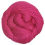 Lorna's Laces Shepherd Sport - Pink Blossom
