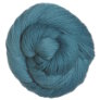 Lorna's Laces Shepherd Sport - Turquoise