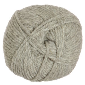 Rowan British Sheep Breeds Chunky Undyed Yarn