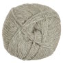 Rowan British Sheep Breeds Chunky Undyed - 954 Steel Grey Suffolk