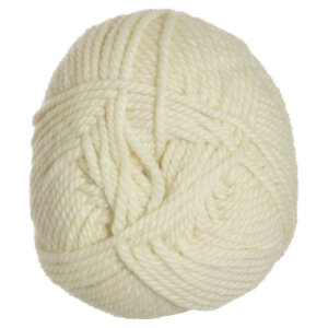 Rowan British Sheep Breeds Chunky Undyed Yarn - 950 Bluefaced Leicester