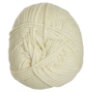 Rowan British Sheep Breeds Chunky Undyed - 950 Bluefaced Leicester
