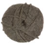 Rowan British Sheep Breeds Chunky Undyed - 952 Mid Brown Jacob