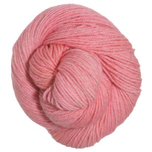 Lorna's Laces Shepherd Sport Yarn - Peach