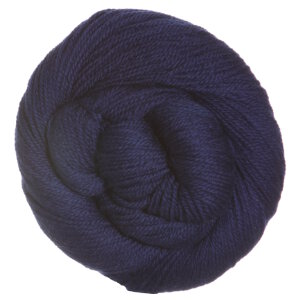 Lorna's Laces Shepherd Sport Yarn - Navy