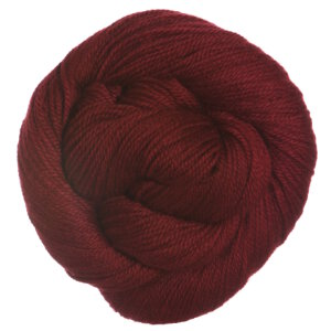 Lorna's Laces Shepherd Sport Yarn - Cranberry