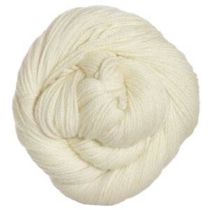 Lorna's Laces Shepherd Sport Yarn - Natural