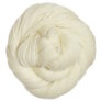 Lorna's Laces Shepherd Sport - Natural