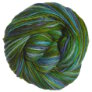 Manos Del Uruguay Wool Clasica Space-Dyed Yarn - 122 - Mermaid