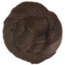 Manos Del Uruguay Silk Blend Yarn - 300G Coffee