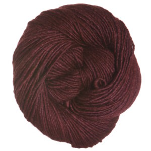 Manos Del Uruguay Silk Blend Yarn - 300M Bing Cherry