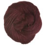 Manos Del Uruguay Silk Blend - 300M Bing Cherry