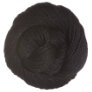 Manos Del Uruguay Silk Blend Yarn - 3008 Black (Available June)