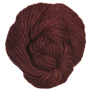 Manos Del Uruguay Silk Blend Yarn - 300U Rust