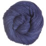 Manos Del Uruguay Silk Blend Yarn - 300A Midnight