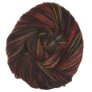 Manos Del Uruguay Silk Blend Multis Yarn - 3105 Lava
