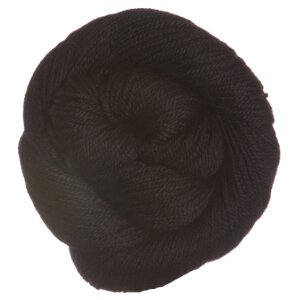 Lorna's Laces Shepherd Sport Yarn - Charcoal