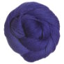 Lorna's Laces Shepherd Sport - China Blue