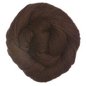 Lorna's Laces Shepherd Sport Yarn - Chocolate