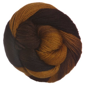 Lorna's Laces Shepherd Sport Yarn - Safari