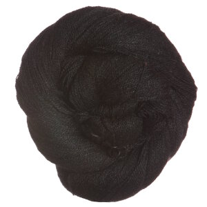 Lorna's Laces Helen's Lace Yarn - Charcoal