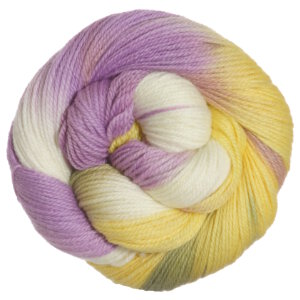 Lorna's Laces Shepherd Sport Yarn - Yellowstone
